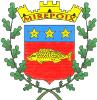 Logo mairie mirepoix